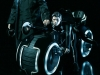 tron-legacy-sam-flynn-with-light-cycle-toyreview-26