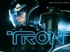 tron-legacy-sam-flynn-with-light-cycle-toyreview-27
