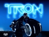 tron-legacy-sam-flynn-with-light-cycle-toyreview-28