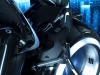 tron-legacy-sam-flynn-with-light-cycle-toyreview-30