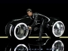 tron-legacy-sam-flynn-with-light-cycle-toyreview-36