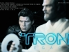 tron-legacy-sam-flynn-with-light-cycle-toyreview-6