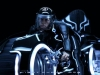 tron-legacy-sam-flynn-with-light-cycle-toyreview-7