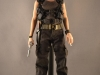 sarah_connor_terminador_toy_review_hot_toys-1