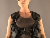 sarah_connor_terminador_toy_review_hot_toys-2