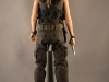 sarah_connor_terminador_toy_review_hot_toys-9