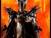 sauron_lord_of_the_rings_statue_estatua_premium_format_sideshow_collectibles_toyreview-com_-br-1