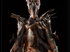 sauron_lord_of_the_rings_statue_estatua_premium_format_sideshow_collectibles_toyreview-com_-br-11