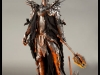 sauron_lord_of_the_rings_statue_estatua_premium_format_sideshow_collectibles_toyreview-com_-br-2