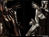 sauron_lord_of_the_rings_statue_estatua_premium_format_sideshow_collectibles_toyreview-com_-br-7