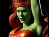 savage_she_hulk_comiquette_sideshow_collectibes_toyreview-com_-br-6