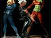 savage_she_hulk_comiquette_sideshow_collectibes_toyreview-com_-br-7