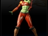 savage_she_hulk_comiquette_sideshow_collectibes_toyreview-com_-br-8