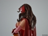 scarlet-witch-comiquette-sideshow-collectibles-adam-hughes_toyreview-com_-br-21_800x1200