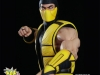 scorpion_pop_culture_shock_statue_mortal_kombat_sideshow_collectibles_toyreview-com_-br-10