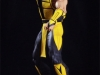 scorpion_pop_culture_shock_statue_mortal_kombat_sideshow_collectibles_toyreview-com_-br-11