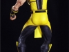 scorpion_pop_culture_shock_statue_mortal_kombat_sideshow_collectibles_toyreview-com_-br-14