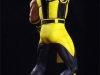 scorpion_pop_culture_shock_statue_mortal_kombat_sideshow_collectibles_toyreview-com_-br-15