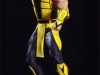 scorpion_pop_culture_shock_statue_mortal_kombat_sideshow_collectibles_toyreview-com_-br-3