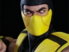 scorpion_pop_culture_shock_statue_mortal_kombat_sideshow_collectibles_toyreview-com_-br-4