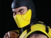 scorpion_pop_culture_shock_statue_mortal_kombat_sideshow_collectibles_toyreview-com_-br-5