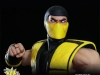scorpion_pop_culture_shock_statue_mortal_kombat_sideshow_collectibles_toyreview-com_-br-6