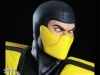 scorpion_pop_culture_shock_statue_mortal_kombat_sideshow_collectibles_toyreview-com_-br-8