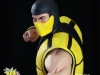 scorpion_pop_culture_shock_statue_mortal_kombat_sideshow_collectibles_toyreview-com_-br-9