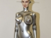 sexy_robot_002_yamato_usa_sideshow_collectibles_toyreview-com_-br2_