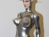sexy_robot_002_yamato_usa_sideshow_collectibles_toyreview-com_-br4_