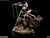 hunt-for-the-jedi-shaak-ti-general-grievous-star-wars-sideshow-collectibles-toyreview-2
