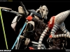 hunt-for-the-jedi-shaak-ti-general-grievous-star-wars-sideshow-collectibles-toyreview-9