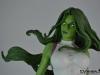she-hulk-mulher-hulk-sideshow-toyreview-com-16
