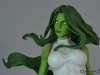 she-hulk-mulher-hulk-sideshow-toyreview-com-17