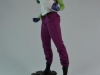 she-hulk-mulher-hulk-sideshow-toyreview-com-19