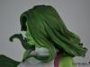 she-hulk-mulher-hulk-sideshow-toyreview-com-23