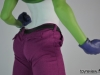 she-hulk-mulher-hulk-sideshow-toyreview-com-31