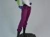 she-hulk-mulher-hulk-sideshow-toyreview-com-32