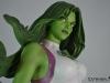 she-hulk-mulher-hulk-sideshow-toyreview-com-34