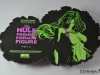 she-hulk-mulher-hulk-sideshow-toyreview-com-38