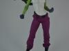 she-hulk-mulher-hulk-sideshow-toyreview-com-91