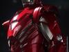 902100-iron-man-silver-centurion-mark-33-014_toyreview-com_-br-12