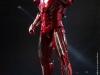 902100-iron-man-silver-centurion-mark-33-014_toyreview-com_-br-3
