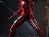 902100-iron-man-silver-centurion-mark-33-014_toyreview-com_-br-6