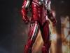 902100-iron-man-silver-centurion-mark-33-014_toyreview-com_-br-7