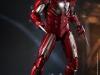 902100-iron-man-silver-centurion-mark-33-014_toyreview-com_-br-8