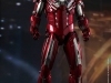 902100-iron-man-silver-centurion-mark-33-014_toyreview-com_-br-9