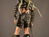 simon_belmont_meister_collection_castlevania_judgement_konami_toyreview-com_-br-20