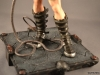 simon_belmont_meister_collection_castlevania_judgement_konami_toyreview-com_-br-23