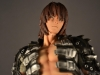 simon_belmont_meister_collection_castlevania_judgement_konami_toyreview-com_-br-32